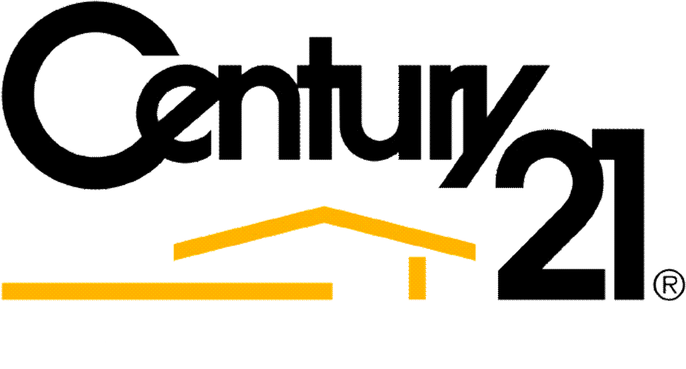 Century 21 Paramount Realty Inc., Brokerage